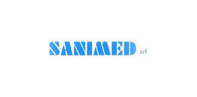 Sanimed Srl